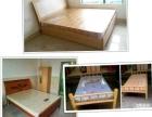 包送货出售子母床,双层铁床,双层木床,单人实木床,双人实木床