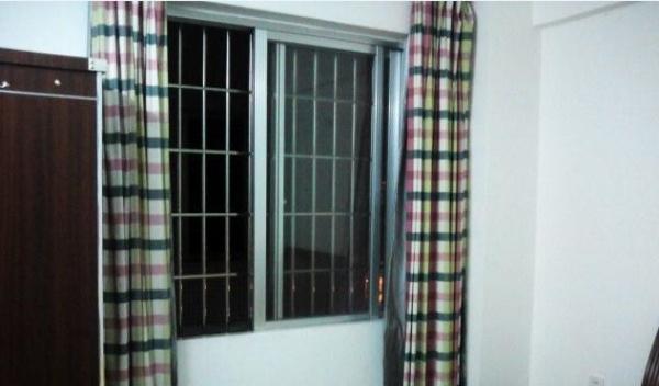 颐和名居对面全新电梯洋房纯住家安全