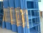 宝安西乡固戍旧货回收 工厂 酒店 冰箱 休闲中心等设备