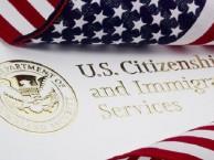 深圳美国移民,汇加携模范认证项目助阵!