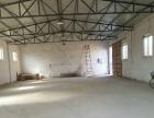 特价出租和平西路肖家屯老区新盖 厂房 270平米带院小