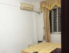 丰泽街宝秀小区 3室1厅 一阳台一厨房