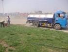五华区高新区周边管道堵了怎么办 下水道堵了怎么办维修马桶