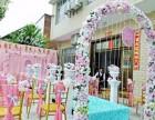 开县萝亚(ROYAL)婚礼 PINK系列