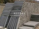 供应烟台优质水泥薄壁空心管