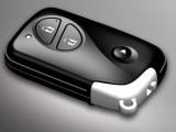 鄭州開鎖修鎖.配汽車鑰匙遙控器 增加 全丟