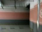 湘潭广电中心尚玲珑小区C区车位出租