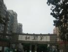 昌建广场对面和美第主卧朝南带阳台又带独立卫生出租,个人房子。