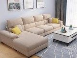 长春保洁培训为您解除沙发清洗的忧愁
