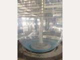 潍坊实惠的五层共挤EVA农膜推荐,五层共挤EVA棚膜厂家