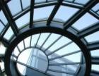 大兴玻璃贴膜阳台卧室贴膜隔热膜防紫外线膜价格