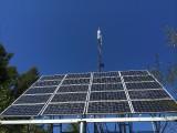 哈尔滨易达太阳能发电设备周边县市供应