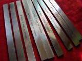 3A超硬白钢车刀 进口优质白钢刀 量大价格更优