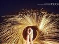 潮州大野婚纱摄影客照分享《爱有天意》