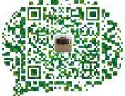 广州工厂高仿包包批发一件可代发