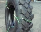 选择好军车轮胎36X4.5-17三包轮胎批发