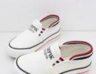 低价库存童鞋儿童网鞋运动鞋8元清仓处理笨笨熊巴布豆大黄蜂