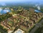 唐山市中心唐门一品 个人房源均价9000低于开盘价首付55万