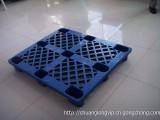 黄岩注塑托盘模具专业定做 塑料九脚托盘模具价格