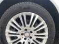 奔驰 唯雅诺 2011款 2.5 手自一体 限量版银川本地一手私