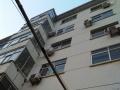 机电电家属院4楼 3室1厅1卫