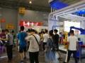 中国机床2018年度长春 成都巡回展览会