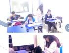 爱达华学校平面设计室内设计课程