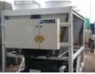 东莞中央空调回收,二手冷水机组回收公司