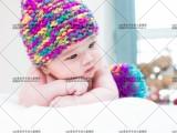 QQ萌宝贝专业儿童摄影