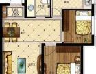 浑南东路 其仕盛和祥 三环内2室2厅楼层好 品质小区 刚需其仕郡