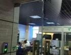 三里屯专业门禁维修 考勤门禁维修 自动门维修 玻璃门