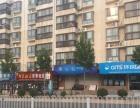 香港城 南华路龙裕路 近武汉路 秦岭路 90平米