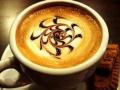 南通加盟咖啡店能赚钱吗/投资咖啡加盟店成本