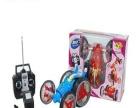 嘉鸿儿童玩具 嘉鸿儿童玩具加盟招商