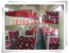黄岛到桐乡的客车