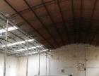 王城大道北段七十八号院 厂房 760平米