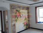 飞龙君苑 2室 2厅 大产权全阳户型交通便利学区房