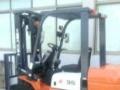 合力 2-3.5吨 叉车         (转让个人厂里合力叉车