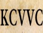 KCVVC女鞋 诚邀加盟
