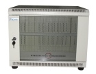 昌德讯CDX-D256B数字程控电话交换机,质量稳定价格优惠