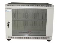 昌德讯CDX-D256B型数字电话程控交换机广州多少钱一套?