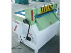 质量优良的橡胶切条机【供应】,厂家直供橡胶切条机供应厂家