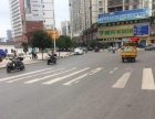 滨河路 商业街卖场 45平米