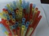 塑料管、PC管、透明管、PMMA管、PP管、PVC管、PE管、A