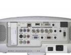低价出售二手投影机NEC 4200流明