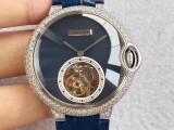 北京高端手表原单手表高仿手表劳力士万国积家真力时浪琴沛纳海