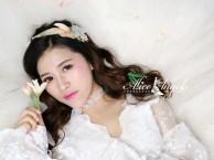 Angel化妆师,,顺德新娘跟妆,南海新娘跟妆,佛山新娘跟妆