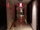 长沙高端洗浴按摩中心保健服务有哪些