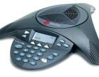 宝利通POLYCOM 2W会议电话机多少钱一台?