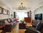 无任何费用托斯卡纳 精装正规一房一厅 高楼层景观好小区环境好地恒